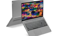 IdeaPad Slim 550 (15)