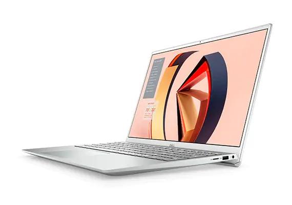 Inspiron 15 5000ノートパソコン