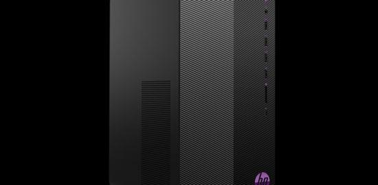 Pavilion Gaming Desktop TG01(AMD)